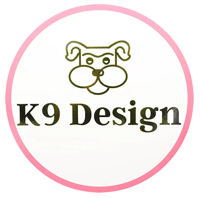 K9 Design Wichita